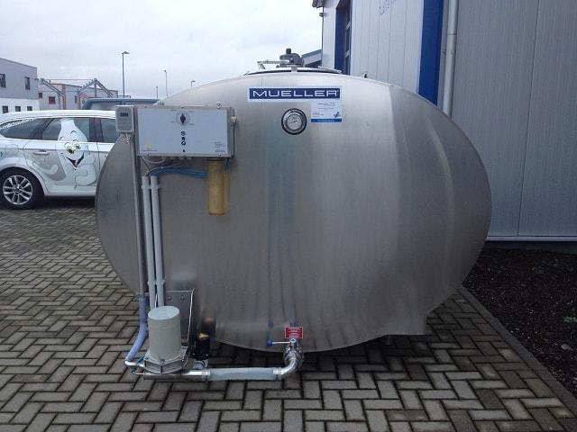 gebrauchter-mueller-milchtank-milchkuehltank-o-2000-8000-liter-mit-kuehlung-02