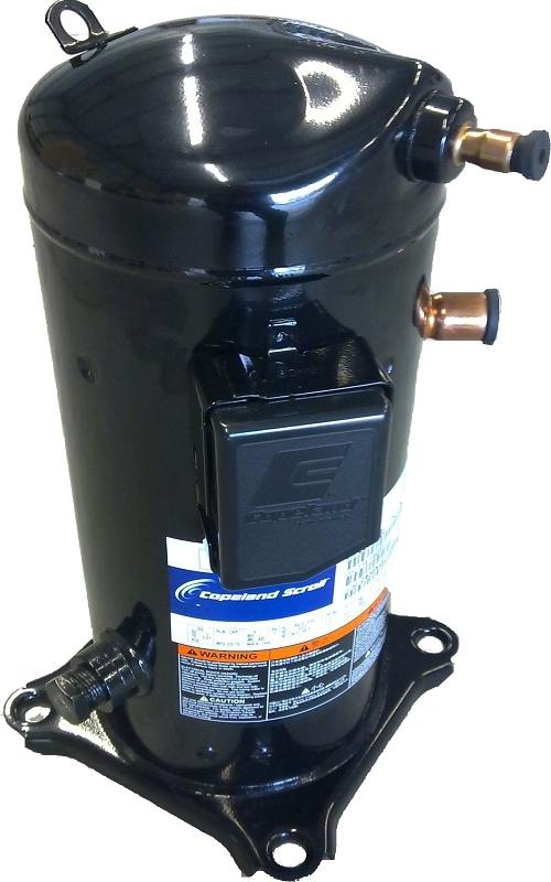 kompressor-verdampfer-verfluessiger