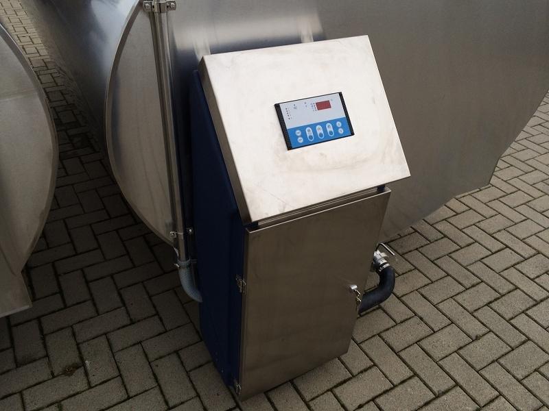 mueller-milchkuehltank-mit-neuem-kaelteaggregat-6130-liter-03