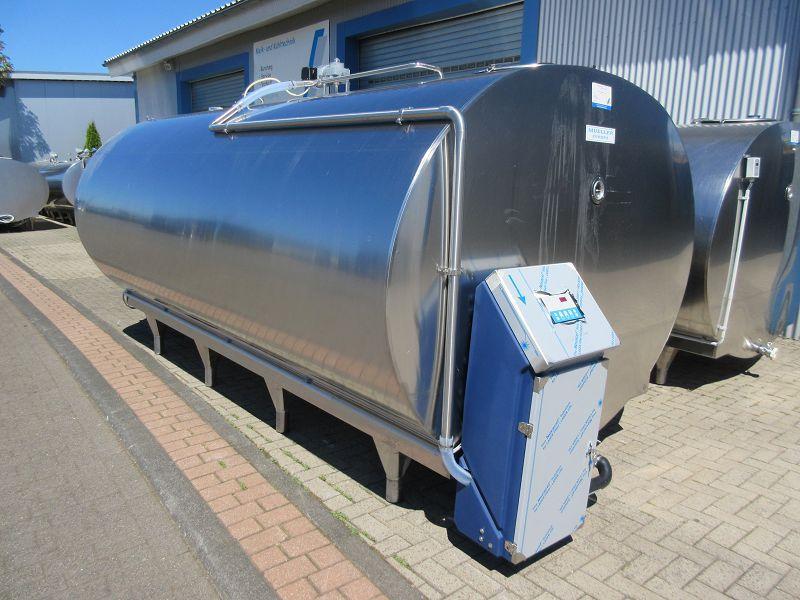 mueller-milchtank-gebraucht-mit-neuer-tankreinigung-o-2250-9000-liter-o-2500-10000-liter-01