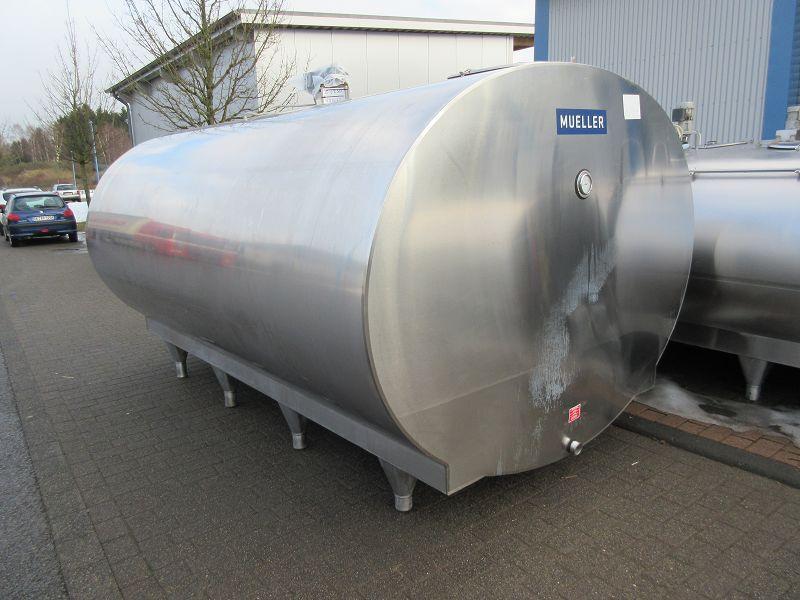 mueller-milchtank-milchkuehltank-gebraucht-o-2250-o-2500-9000-liter-10000-liter-01