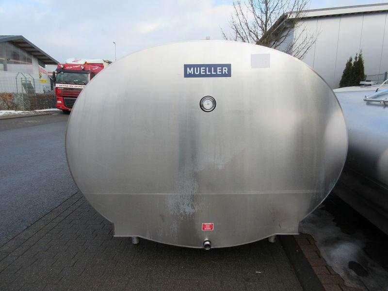 mueller-milchtank-milchkuehltank-gebraucht-o-2250-o-2500-9000-liter-10000-liter-02