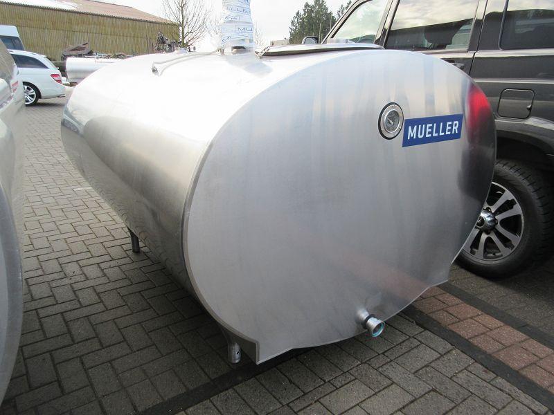 mueller-milchtank-milchkuehltank-o-500-2000-liter-gebraucht-01