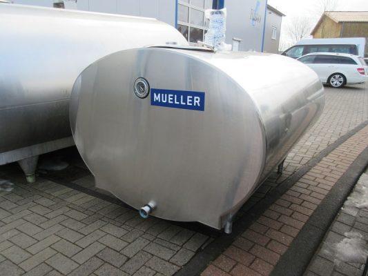 mueller-milchtank-milchkuehltank-o-500-2000-liter-gebraucht-02