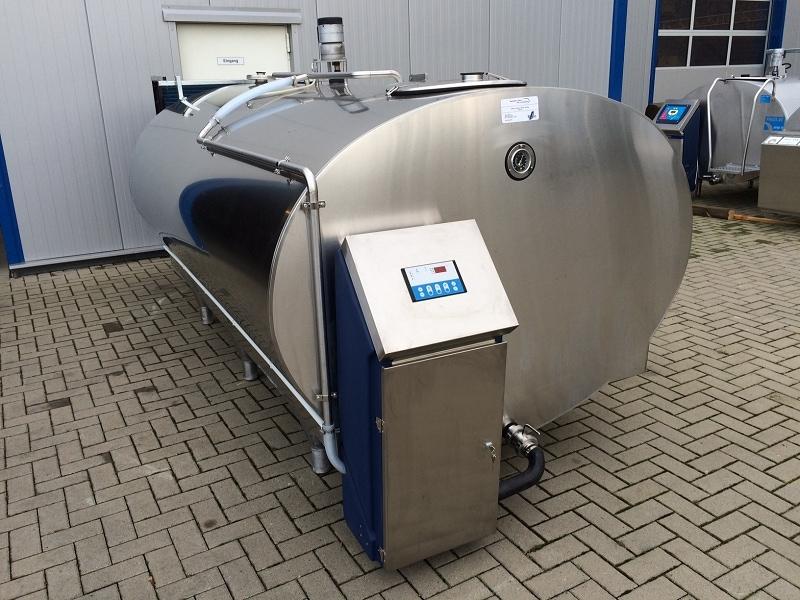 mueller-milchtank-neue-reinigung-4600-liter-02