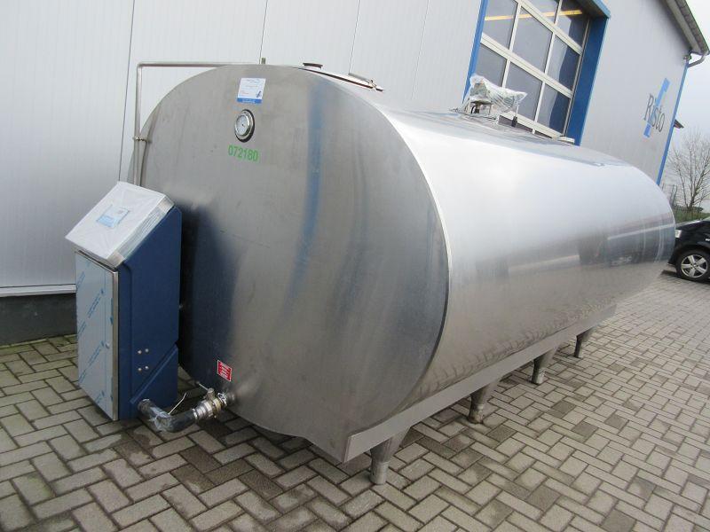 mueller-milchtank-o-1750-7000-liter-milchkuehltank-gebraucht-mit-neuer-reinigung-02