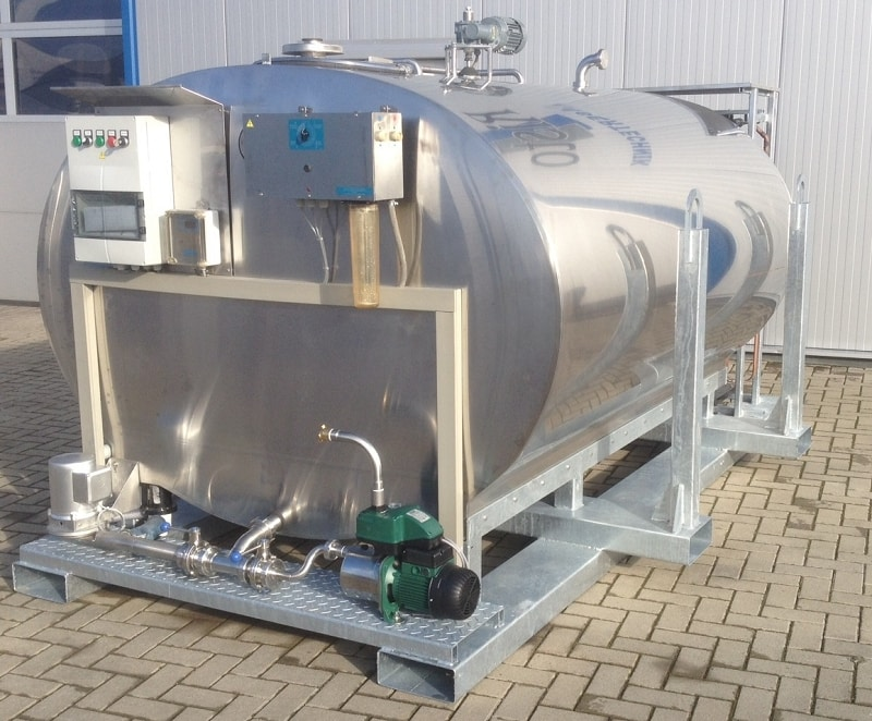 trinkwassertank-trinkwasserbehaelter-edelstahl-04