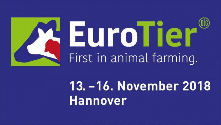 eurotier-2018-logo